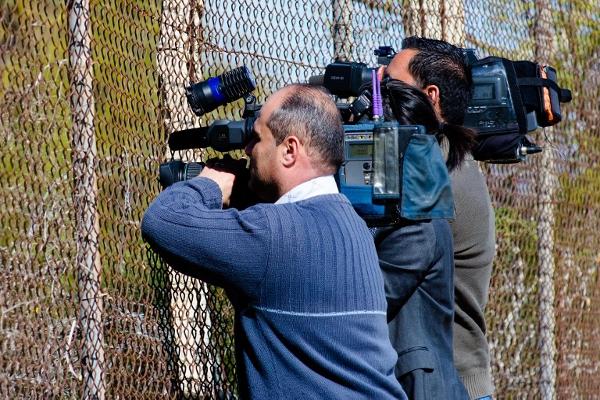 Medijski standardi migracijske politike