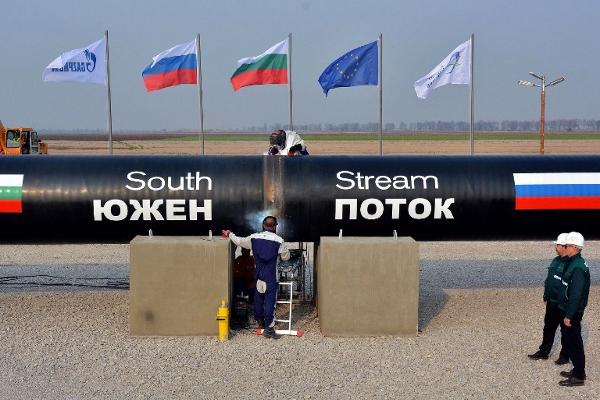 Bugarska: energetska politika između čekića i nakovnja