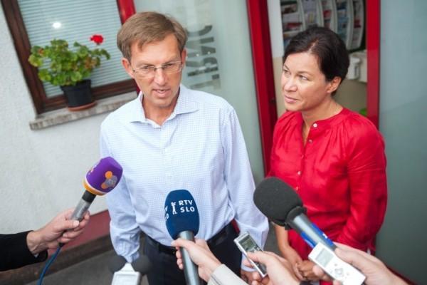 Izbori u Sloveniji – tko je pobijedio i zašto?