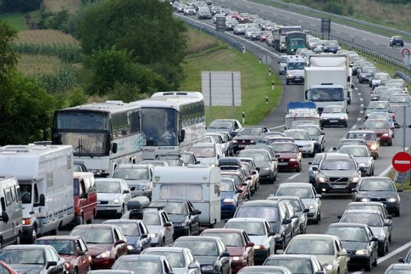 Što država ima od monetizacije autocesta?