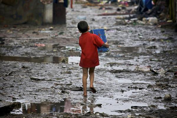 Romi između multikulturalizma i politike štednje