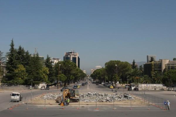 Albanija u mraku: posljedice privatizacije elektrodistribucije