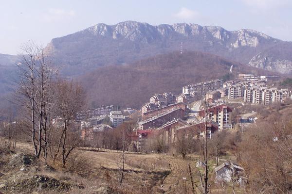 Foto: Wikipedia / Cornelius Graetz