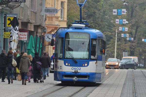 Osijek nakon Glavaša?