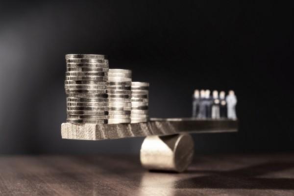 Mirovinski fondovi: paravan tržišta i demokracije