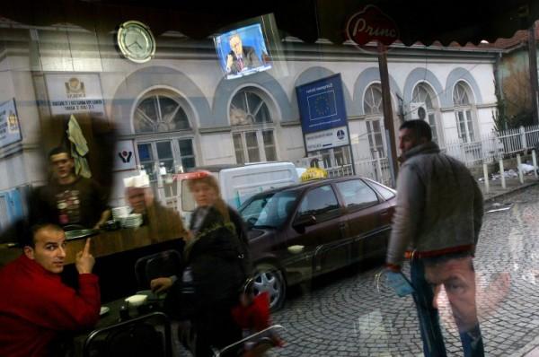 "Skandal ""Pronto"": pravo lice kosovskih političara"