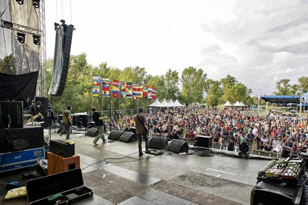 Rock: izgubljen u postsocijalističkom prijevodu