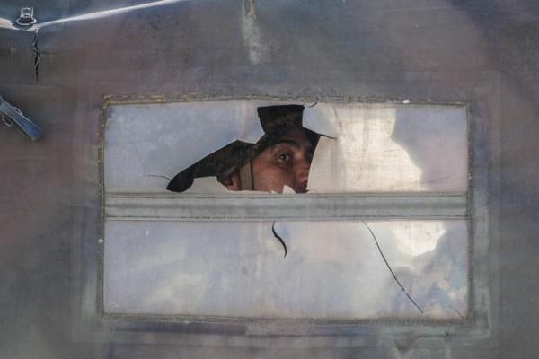Napadi u Kumanovu: svi putevi vode k vlasti?