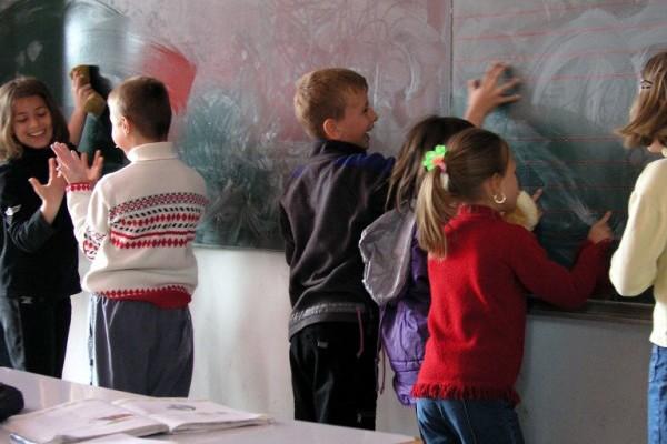 Reforma obrazovanja: stranačko kadroviranje u doba mjera štednje