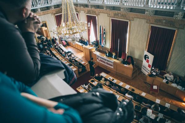 Presuda o valutnoj klauzuli: pobjeda pravne nesigurnosti