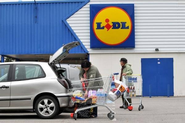 ZDRAVLJE, EKOSISTEM I KLIMA: Skupa cijena jeftine hrane