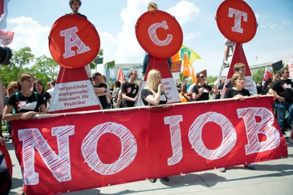 Nezaposlenost mladih: od promašenih analiza do promašenih mjera