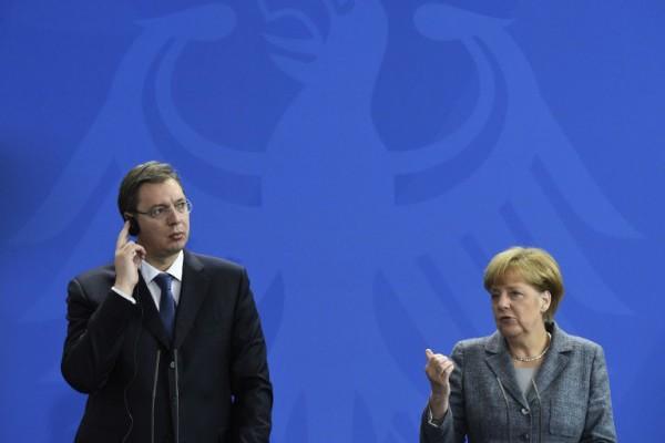 Foto: AFP / Tobias Schwartz