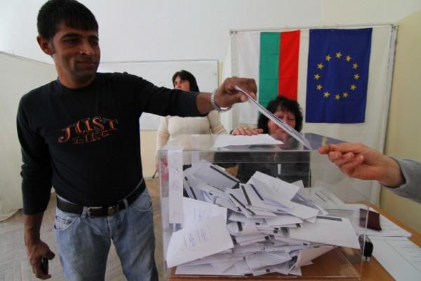 Referendum u protudemokratske svrhe