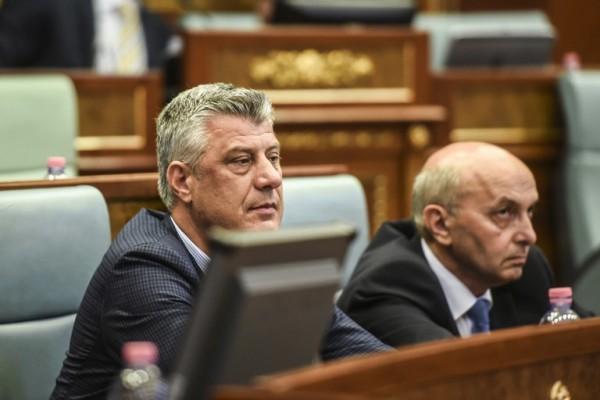 Puno vike ni za što: Kosovo, Srbija i UNESCO