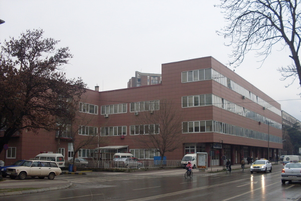 Foto: Wikimapia