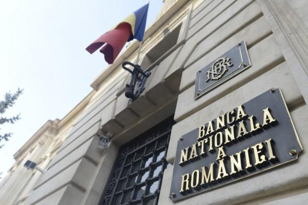 Rumunjska i banke: povijest izgubljenih bitaka
