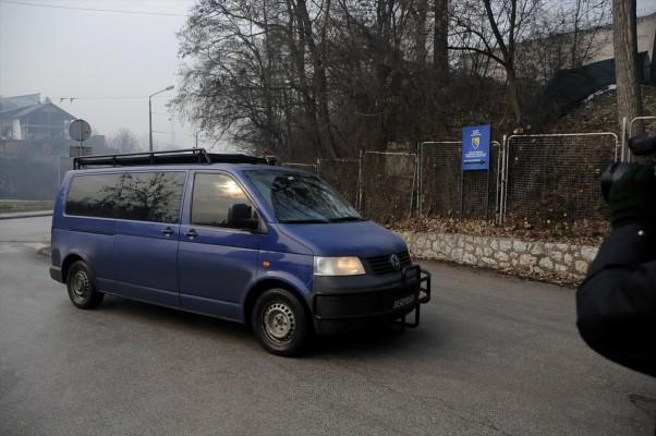 Bošnjački obavještajni rat: pozadina Radončićeva hapšenja