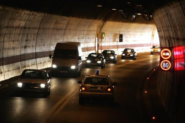 Neizvjesna budućnost autocesta