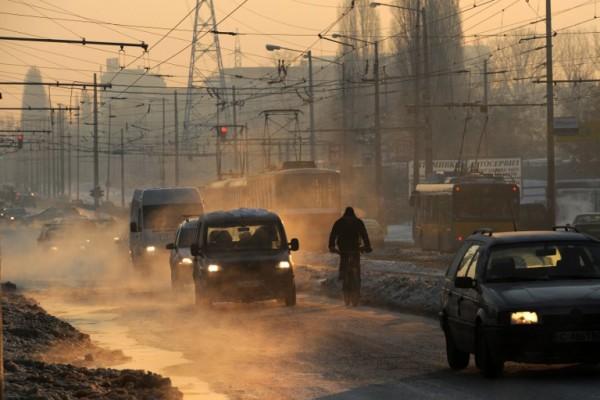 Foto: AFP / Dimitar Dilkoff
