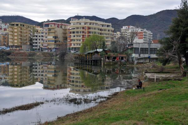 Posljednja šansa za spašavanje javnog prostora u Tirani