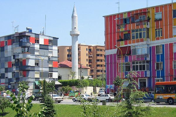 Borba za posjed i novi-stari rentijeri u Albaniji