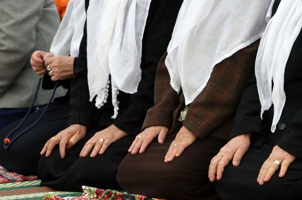 """Od zemlje """"bez religije"""" do zemlje s problemom vjerskog fundamentalizma"""