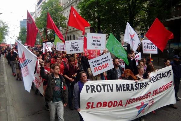 Foto: Mašina.rs