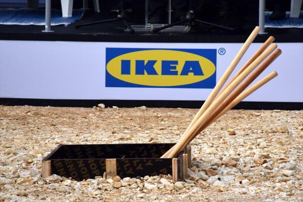 Otvaranje Ikee u Srbiji: simbolični iskorak u nesigurnu budućnost