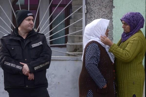 Bugarska moralna policija?