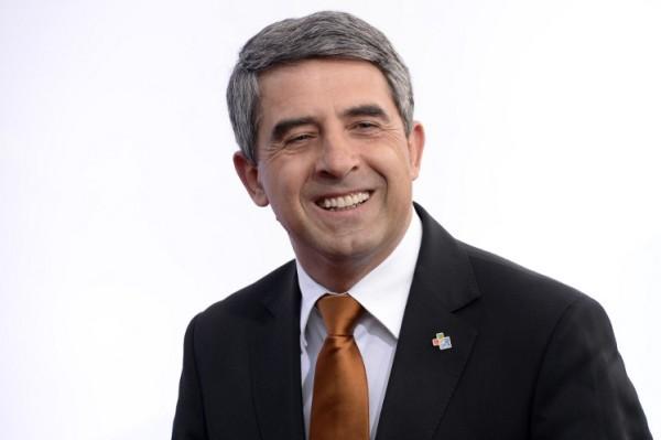 Bugarska izborna reforma: neizlaskom na izbore do gubitka glasačkog prava