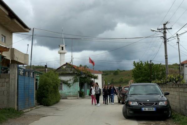 Priča o dva Kosova