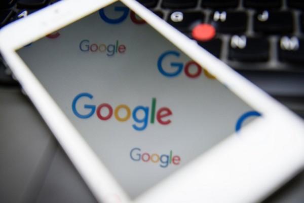 Digitalni panoptikon i okrupnjavanje prihoda od oglašavanja