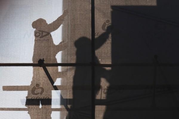 Foto: AFP / Greg Baker / Ilustracija