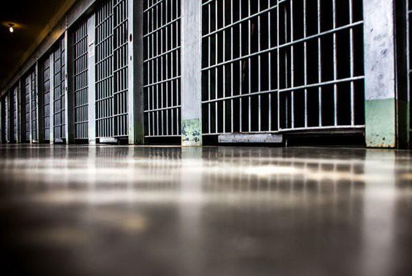 Gorući problemi bh. zatvora: kapaciteti ili etniciteti?