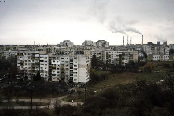 Prešućeni uzroci zagađenja