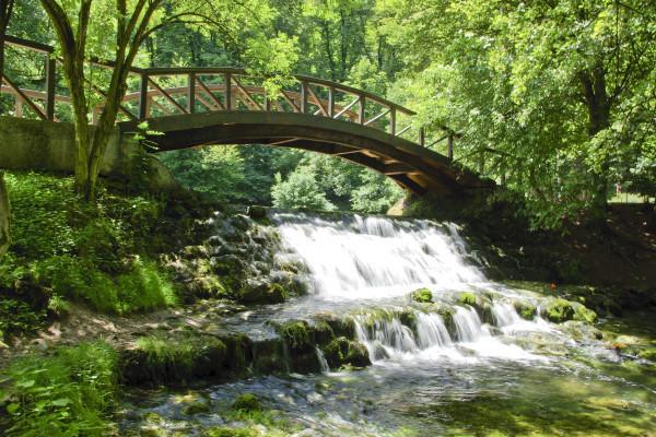 Ugrožena vodozaštitna područja Sarajeva i sanitarni rizici