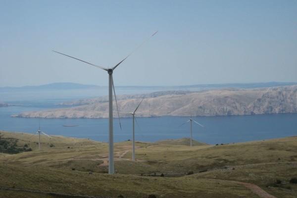 Neuralgične točke obnovljivih izvora energije