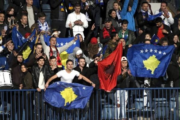 Albanci, Kosovari ili samo najsiromašniji narod u Europi?