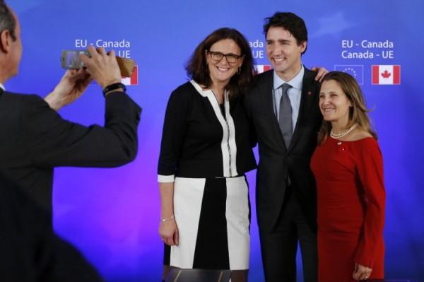Foto: AFP / Francois Lenoir