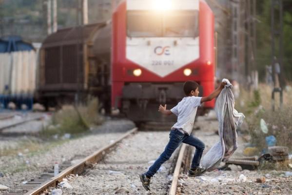 Obnova željeznica u službi političkog klijentelizma