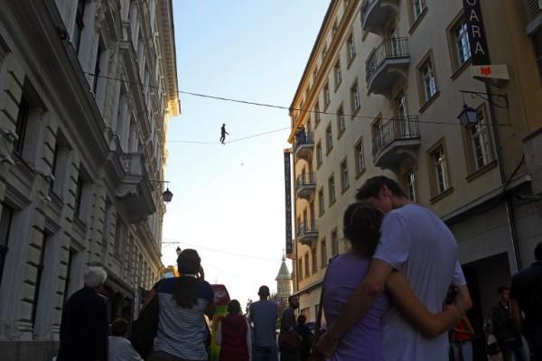 Rumunjsko čudo? Snažan rast u kontekstu europske recesije