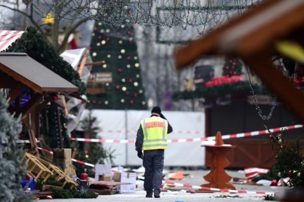 Foto: AFP / Tobias Schwarz