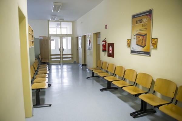 Mjere za spas crnogorskog zdravstva