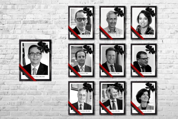 Foto: Imgur / Lažne osmrtnice ambasadora u Makedoniji
