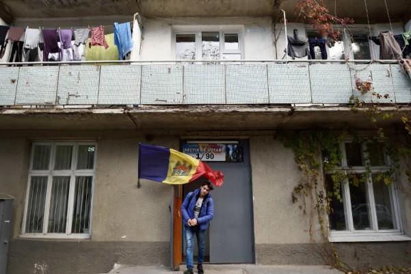 Rumunjska i Moldavija: između samoprijezira i geopolitike