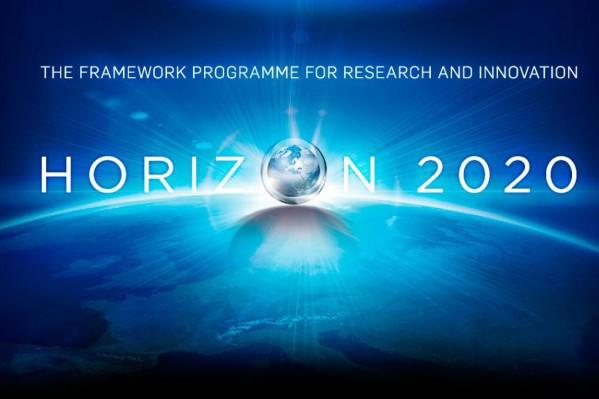 Foto: Horizon 2020