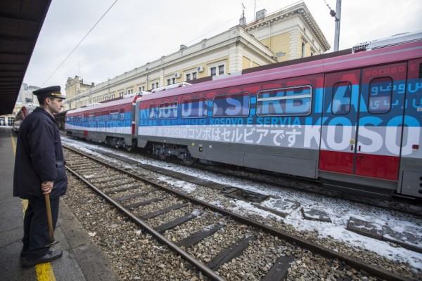 Foto: AFP / Oliver Bunić