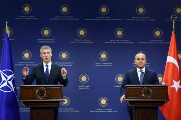 Ruski Trijumf u Ankari?