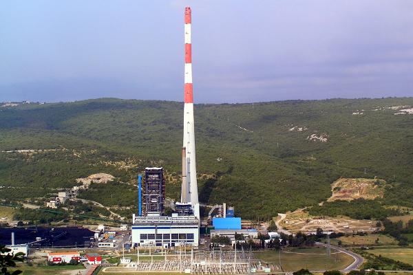 Energetska budućnost Istre